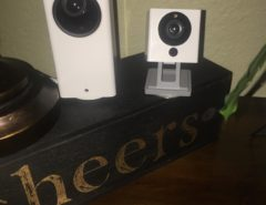Home Security Camera The Villages Florida