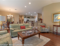Sophisticated Home for rent in Caroline Village within the Villages Fl The Villages Florida