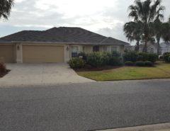 Pennecamp Rental – Designer Available Now The Villages Florida