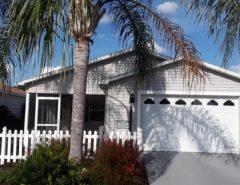 OPEN HOUSE Cabot Cove 2/2 – Calumet Grove The Villages Florida