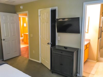 Cozy Villa for Rent — FREE GOLF CART, Minutes from Sumter The Villages Florida