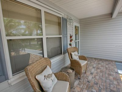 Ranch home for Rent The Villages Florida