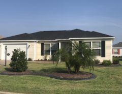 2/2 Cottage home for RENT DEALS for 2019 The Villages Florida