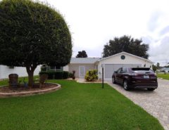 House for Rent The Villages Florida