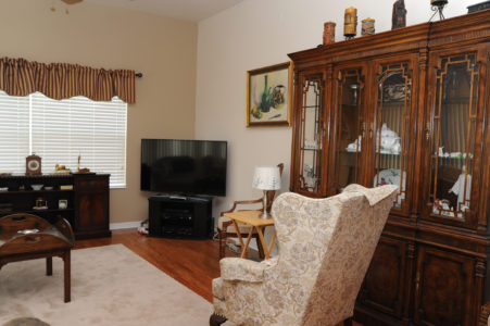 $9995K down and assume $286K 30 yr mortgage! The Villages Florida