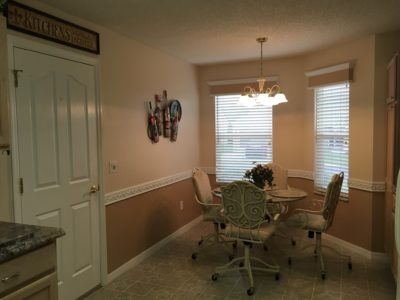 Home for rent 3/2 The Villages Florida
