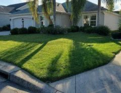 House for sale – Open House 1-3 PM Fri, Sat and Sunday The Villages Florida