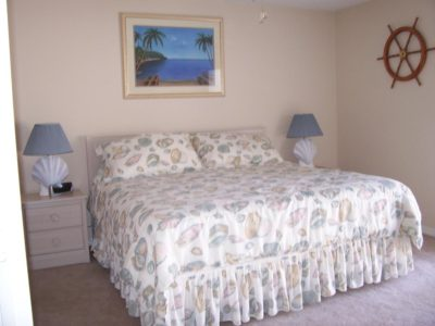 Available June 2020 through Sept. at discounted rates The Villages Florida