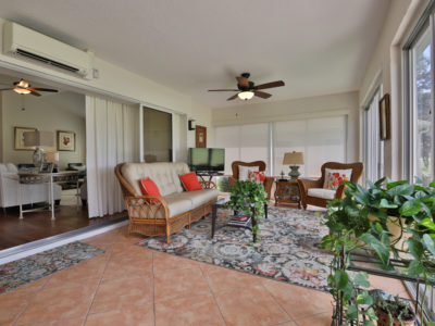 Beautiful Home for Rent on Churchill Golf Course The Villages Florida
