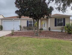 Rent Jan 10 to Jan 15, 2020 For $500 The Villages Florida