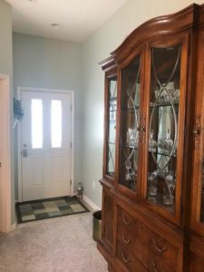 New, Fully furnished Patio Villa for RENT! Jan, Feb, April, or May The Villages Florida