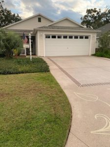 Open House 12/14 and 12/15 1-3PM The Villages Florida