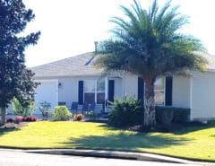 Open House Cancelled – Sale Pending & 2/2 Ranch in Sabal Chase -BOND IS PAID Close to Lake Sumter Landing The Villages Florida